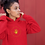 Thumbnail: Women's Hoodie - Chiefs Limited Edition