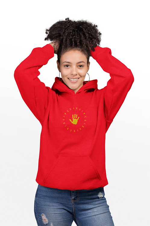 Women's Hoodie - Chiefs Limited Edition