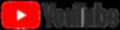 youtube-logo-png-transparent-image-e1537