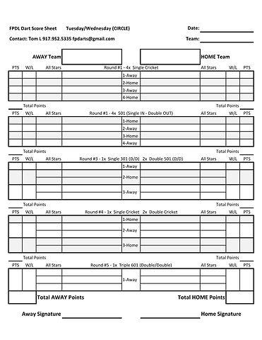 Dart Match Sheet-2019_1.jpeg