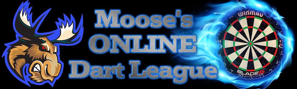 Moose-Online-Header.jpg