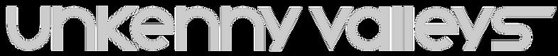 logo%20long_edited.png