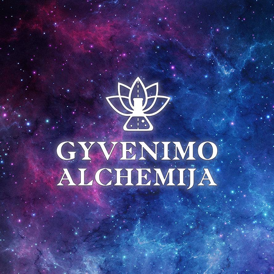 gyvenimo alchemija.jpg