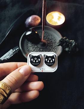 kačiukų auskarai black.jpg