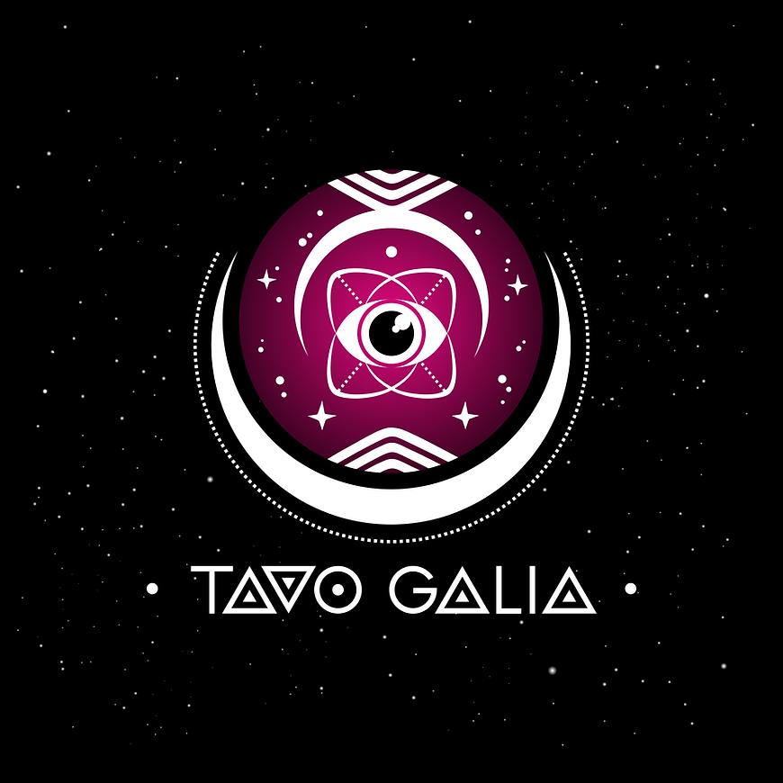TAVO GALIA4 stars.png