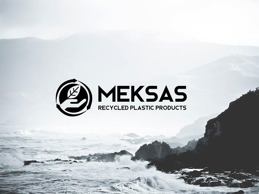 MEKSAS.jpg
