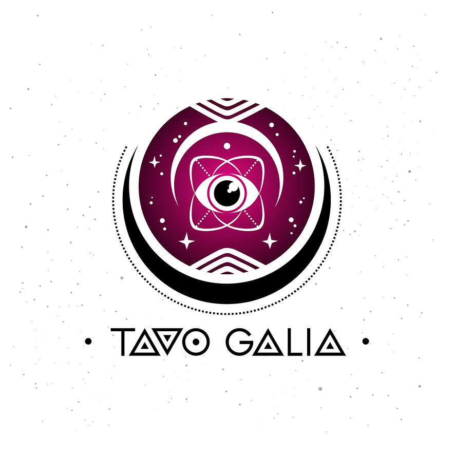 FACEBOOK TAVO GALIA3 stars.png
