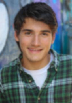 Austin Manley.jpg