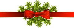 clipart-christmas-tinsel-2.png
