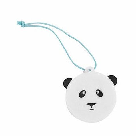 Specchietto - panda