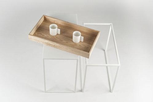Formae - tavolino Ambrogio