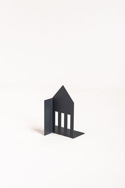 DAMASCO - FERMALIBRO - piccolo