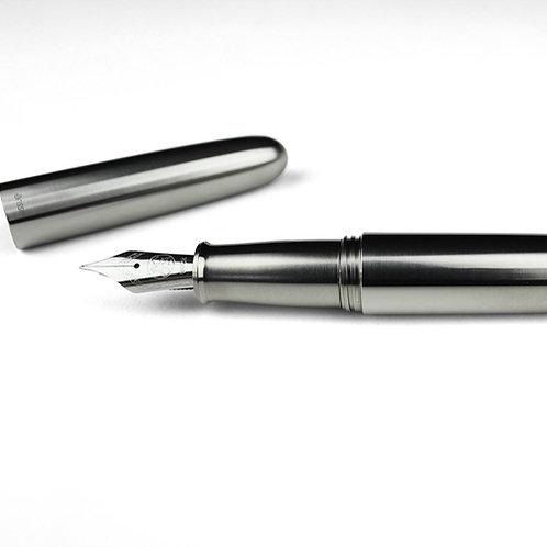 ENSSO - PIUMA Minimalist Fountain Pen
