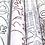 Thumbnail: Rotolo disegnato da colorare