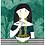 Thumbnail: grafiche di Panda