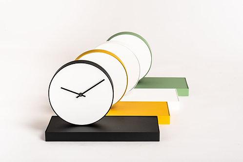Formae - orologio Giratempo