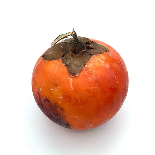 frutta di marmo