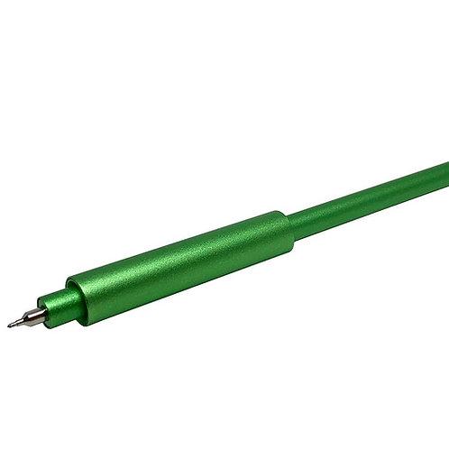 ENSSO - UNO Minimalist Pen - Colors