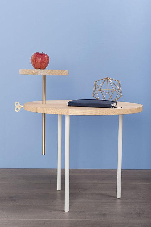 Formae - tavolino Ettore