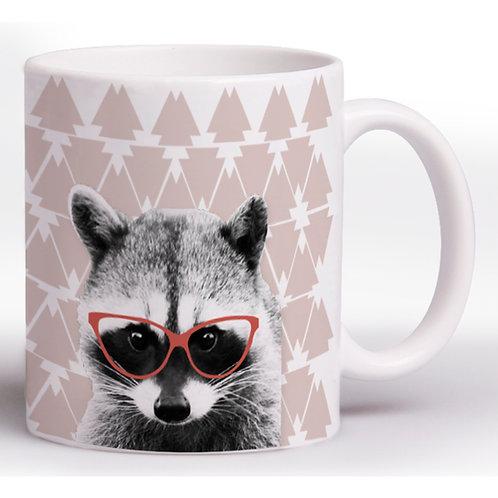 Funny Company - Mug