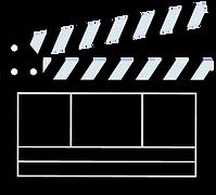 Movie Black.png