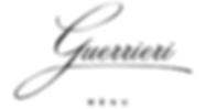 Guerrieri logo