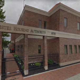 Rochester Housing Authority selected for HUD HCV Mobility Demonstration Program