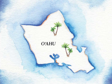 Hawaii public housing agency plans 800 senior rentals in $370M redevelopment.
