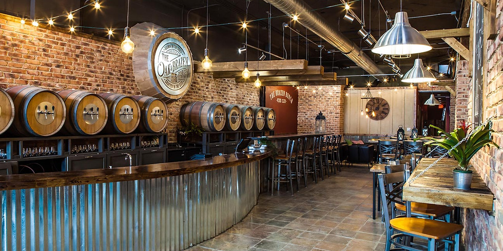 FREE Winery Tour Experience April 27th