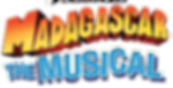 madagascar-a-musical-adventure-logo.png