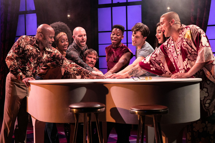 The cast of The View UpStairs.jpg