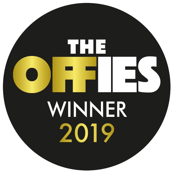 offies_WINNER_2019.jpg