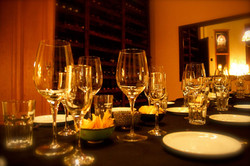 La mesa // The table