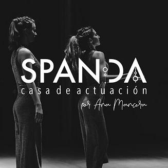 SPANDA (9).png