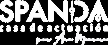 spanda logo blanco.png