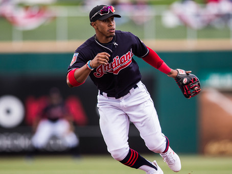 Lindor To The Mets? Does This Need To Happen?