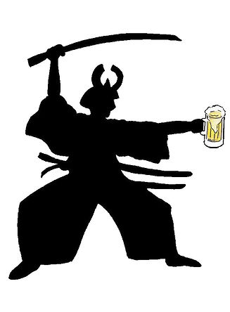 The Beer Samurai - Use.jpg