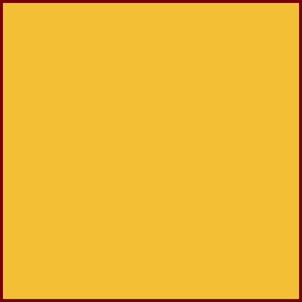 Yellow Box Alt Background.jpg