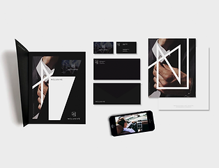 Portfolio_HomeTiles_design.png