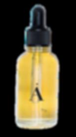 EE_bottle.png