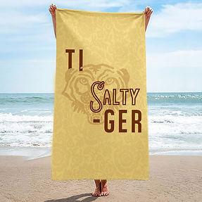 saltytiger_towel.jpg
