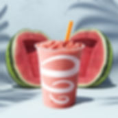 watermelon_still.jpg