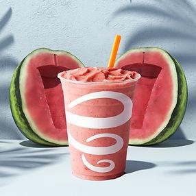 watermelon_still.jpg