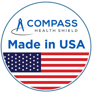 Compass-Logo-Made-in-USA.png