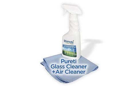 Pureti-Spray1.jpg