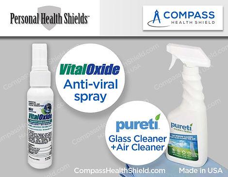 Personal-Health-Shield-images-Short.jpg