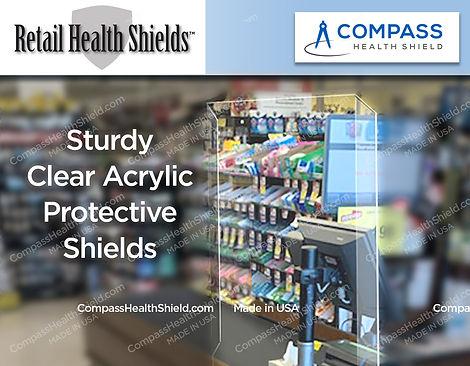 Retail-Health-Shield-main-SHORT.jpg