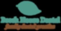 Logo 1400x900.png
