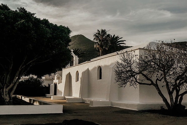 Lanzarote | Marianna Jaszczuk