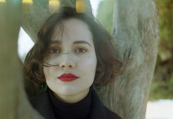 Paula Leu | Marianna Jaszczuk